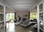 Vente Maison 7 pièces 320m² MONTREUIL SUR LOIR - Photo 1