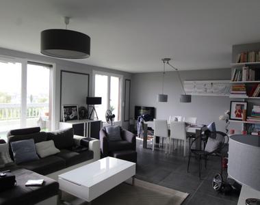 Vente Appartement 4 pièces 101m² ANGERS - photo