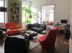 Vente Appartement 4 pièces 107m² ANGERS - Photo 1