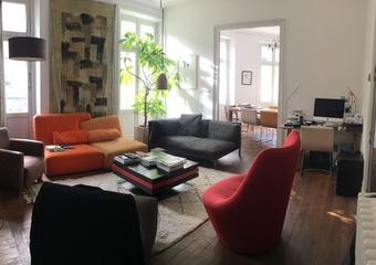 Vente Appartement 4 pièces 107m² ANGERS - photo