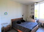 Vente Appartement 4 pièces 104m² ANGERS - Photo 5