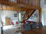 Vente Maison 7 pièces 158m² SAINT LEGER DES BOIS - Photo 3