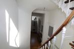 Vente Maison 7 pièces 150m² ANGERS - Photo 6