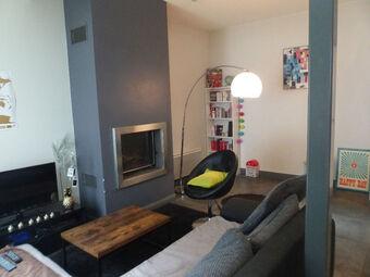 Vente Maison 3 pièces 70m² ANGERS - Photo 1