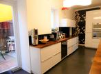 Vente Maison 8 pièces 183m² chalonnes sur loire - Photo 2