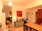 Vente Appartement 4 pièces 116m² ANGERS - Photo 1