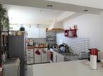 Vente Appartement 5 pièces 109m² angers - Photo 4