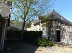 Vente Maison 6 pièces 178m² SAINT BARTHELEMY D ANJOU - Photo 2