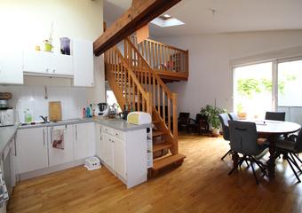 Vente Maison 3 pièces 97m² ANGERS - Photo 1