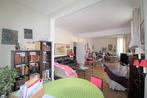 Vente Maison 7 pièces 185m² Angers - Photo 1
