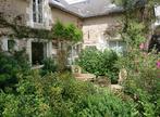 Vente Maison 12 pièces 370m² SAINT JEAN DES MAUVRETS - Photo 5