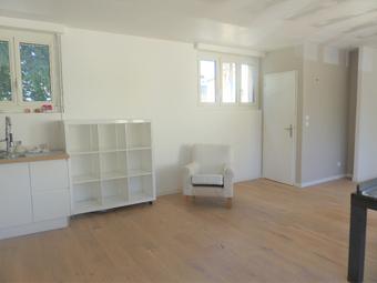 Vente Appartement 6 pièces 132m² ANGERS - Photo 1