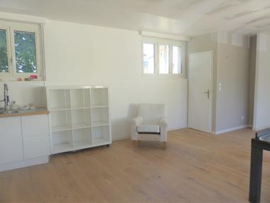 Vente Appartement 6 pièces 132m² ANGERS - photo