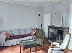 Vente Maison 15 pièces 510m² SAVENNIERES - Photo 11