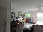 Vente Maison 5 pièces 125m² ANGERS - Photo 3