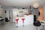 Vente Appartement 2 pièces 54m² Angers - Photo 2