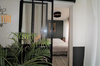 Vente Appartement 4 pièces 80m² ANGERS - Photo 1