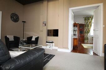 Vente Maison 288m² ANGERS - Photo 1
