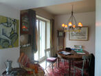 Vente Maison 242m² FENEU - Photo 13