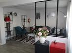 Vente Maison 7 pièces 160m² angers - Photo 2