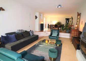 Vente Maison 5 pièces 121m² ANGERS - Photo 1