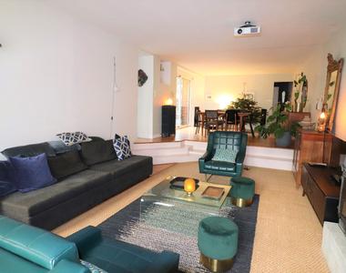 Vente Maison 5 pièces 121m² ANGERS - photo