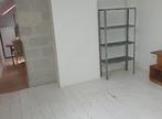 Vente Appartement 2 pièces 31m² ANGERS - Photo 4