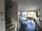 Vente Maison 6 pièces 173m² saint jean des mauvrets - Photo 4