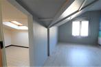 Vente Appartement 1 pièce 19m² ANGERS - Photo 2