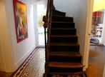 Vente Maison 8 pièces 183m² chalonnes sur loire - Photo 6
