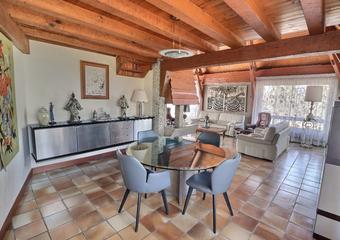Vente Maison 7 pièces 250m² SAINT GEORGES SUR LOIRE - Photo 1