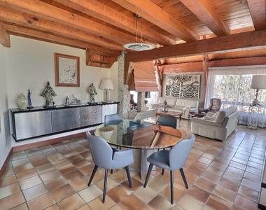 Vente Maison 7 pièces 250m² SAINT GEORGES SUR LOIRE - photo