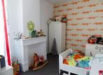 Vente Maison 8 pièces 183m² chalonnes sur loire - Photo 10