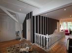 Vente Maison 7 pièces 320m² MONTREUIL SUR LOIR - Photo 5