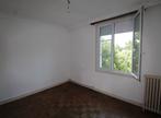 Vente Appartement 4 pièces 73m² ANGERS - Photo 5