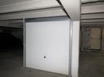 Vente Garage 13m² ANGERS - Photo 1