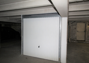 Vente Garage 13m² ANGERS - Photo 1