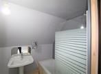 Vente Maison 7 pièces 160m² LE PLESSIS GRAMMOIRE - Photo 10