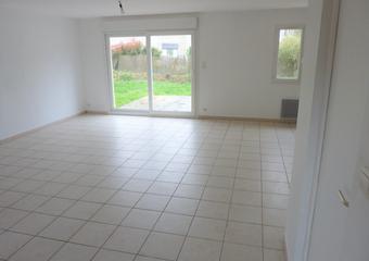 Vente Maison 5 pièces 101m² SAINT LAMBERT LA POTHERIE - Photo 1