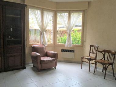 Vente Maison 4 pièces 80m² SAINT MATHURIN SUR LOIRE - photo