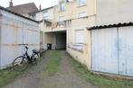 Vente Garage 10m² ANGERS - Photo 1
