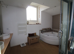 Vente Appartement 4 pièces 80m² ANGERS - Photo 5