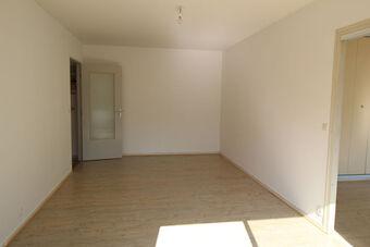 Vente Appartement 2 pièces 45m² ANGERS - photo