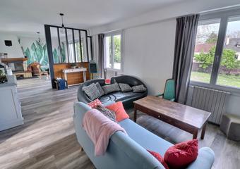 Vente Maison 6 pièces 135m² VILLEVEQUE - Photo 1