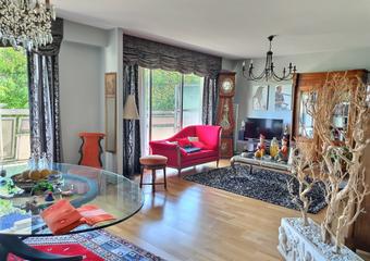 Vente Appartement 4 pièces 87m² ANGERS - Photo 1