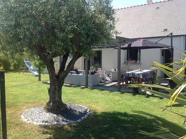 Vente Maison 4 pièces 150m² LE LOUROUX BECONNAIS - photo