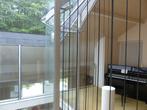 Vente Maison 9 pièces 250m² SAINT LAMBERT LA POTHERIE - Photo 5