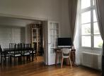Vente Appartement 5 pièces 106m² angers - Photo 1