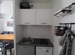 Vente Appartement 23m² ANGERS - Photo 2