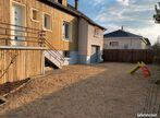 Vente Maison 6 pièces 135m² VILLEVEQUE - Photo 11